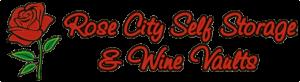 Rose City Storage