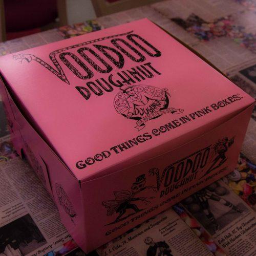 Voodoo_PInk_Box
