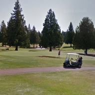 oregon-city-golf-smooth-moove-people