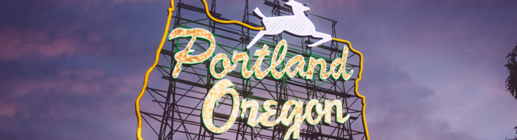 Top 10 Portland Neighborhoods | Smooth Move People