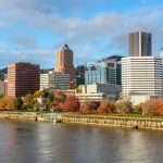 Portland-Apartment-Movers-Smooth-Move-People