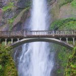move-to-oregon-multnomah-falls