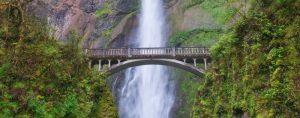 move-to-oregon-multnomah-falls