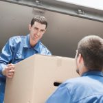 What makes a good moving company?