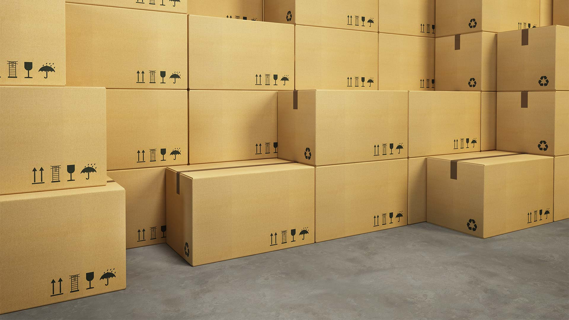 Smithfield Packing Supply Services : Packing services and supplies smooth move people portland or