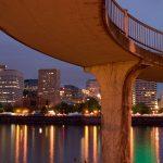 Relocation Assistance in Portland Oregon