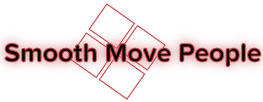 Moving Company Portland