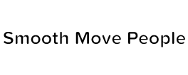 Smooth Move People Logo Portland Oregon