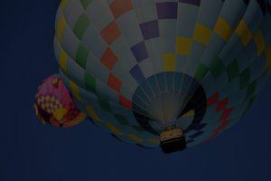 tigard-balloon-festival-v2