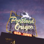 Top 10 Portland neighborhoods